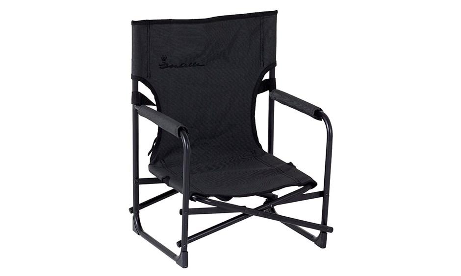 Kinderstuhl Kindersessel Kindersitz Child Chair