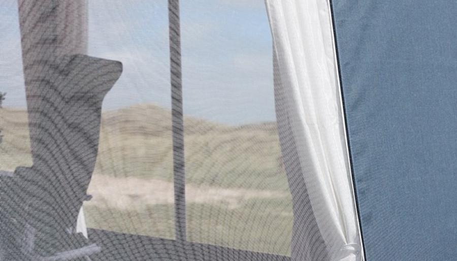isabella capri coal f r eriba feeling wohnwagen vorzelte. Black Bedroom Furniture Sets. Home Design Ideas